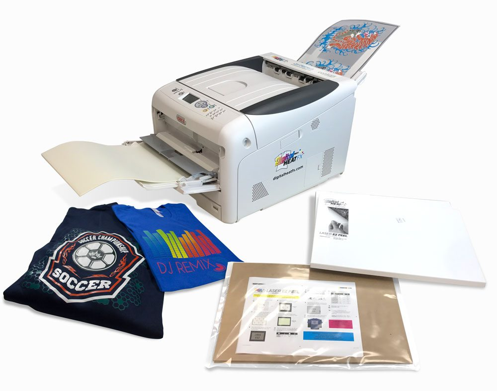 24482be90 Here we're going to answer that question by showing you how heat transfer  printing can add some big $$$ to your income each month.