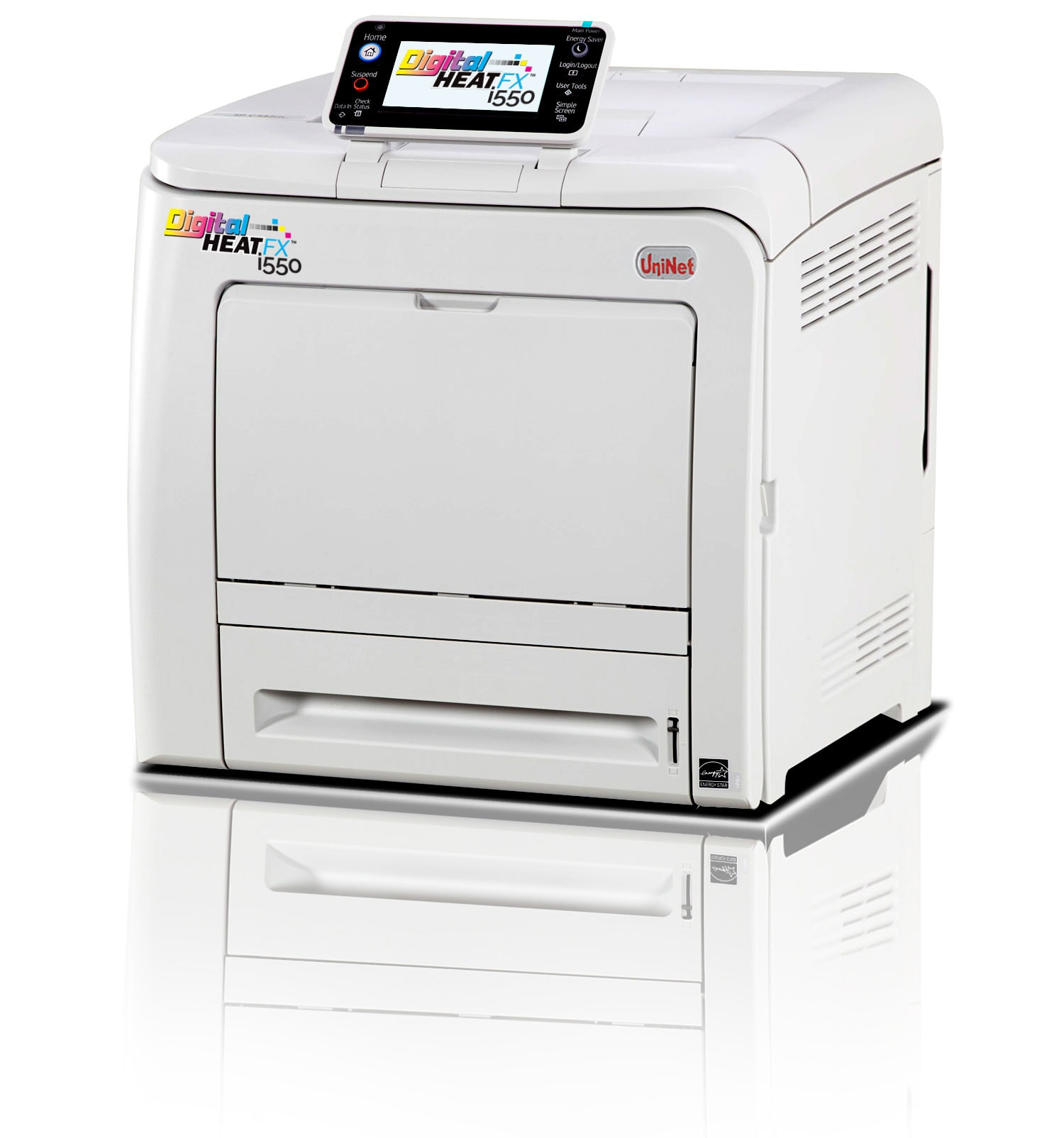 I550 PRINTER DRIVER FOR WINDOWS 7